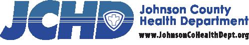 Johnson Co Health Dept